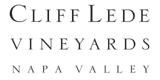 Cliff Lede Vineyards Logo