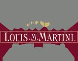 Louis Martini logo