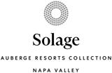 Solage Logo