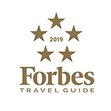 forbes 2019 travel