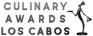 culinary awards 2018