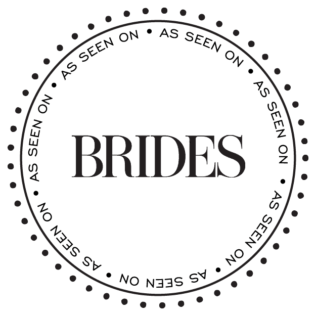 BRIDES-Badge-KarenWise_Circle