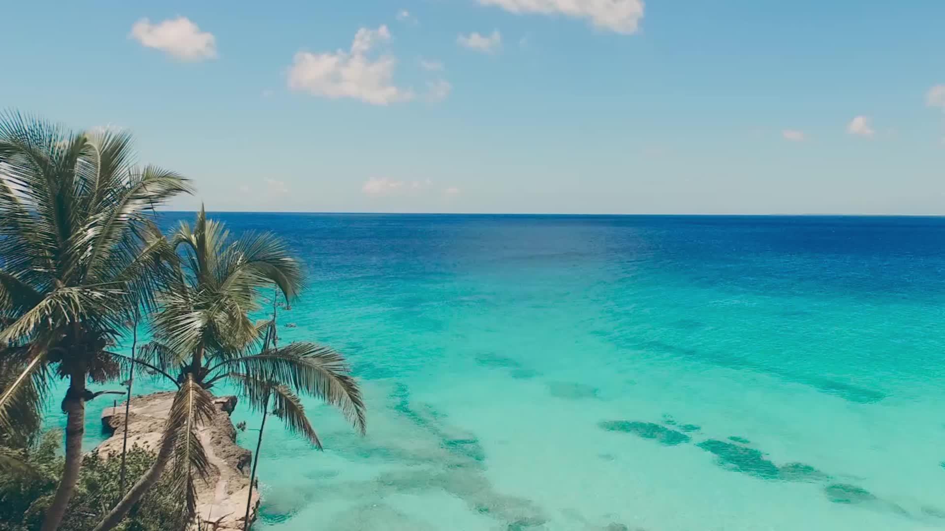 Malliouhana Resort, a Luxury Caribbean Auberge Hotel